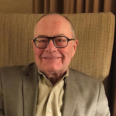 chaplain-emeritus