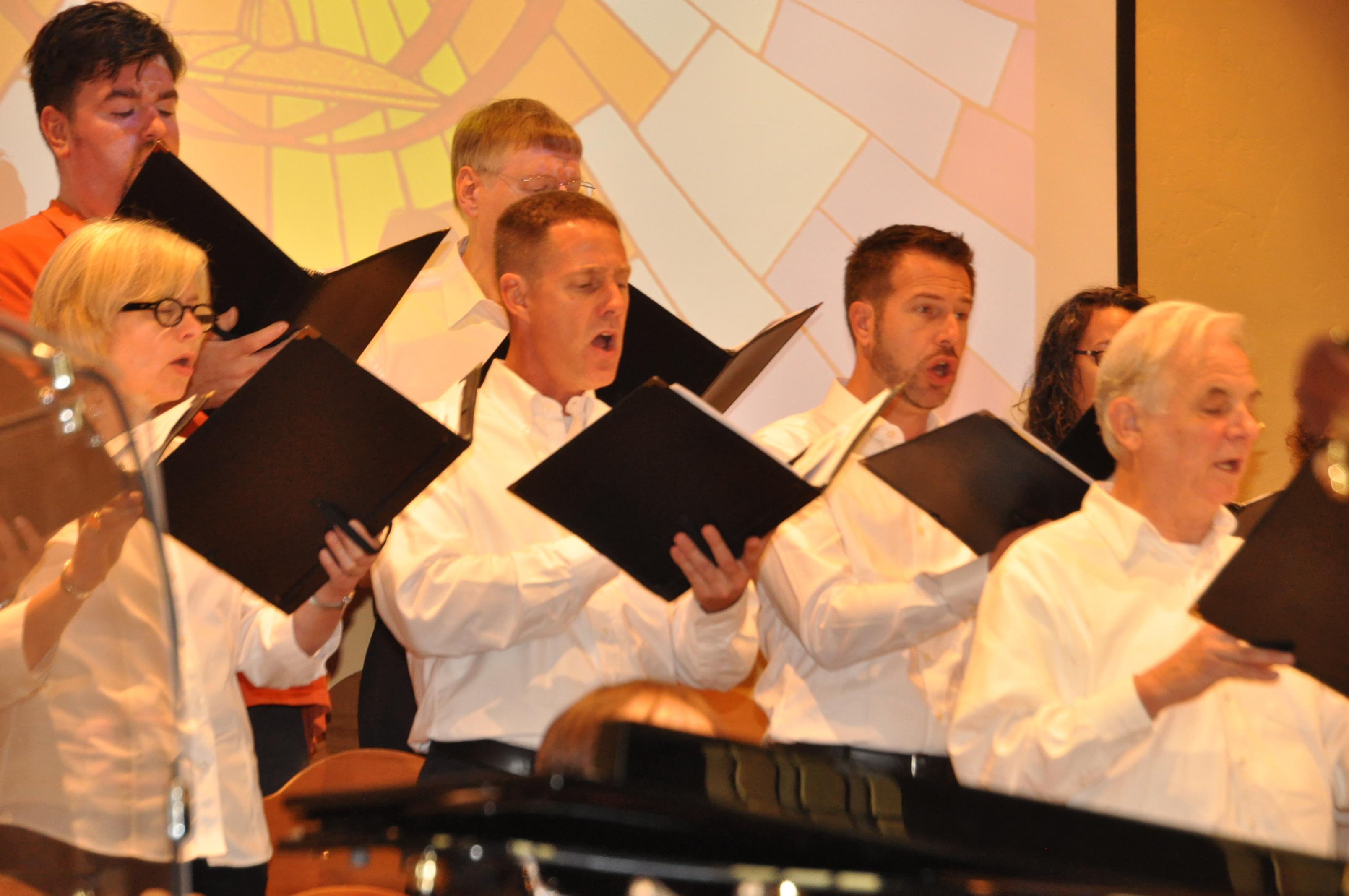 chorale-rehearsal